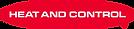 hac_logo_color_rgb_101_new.png