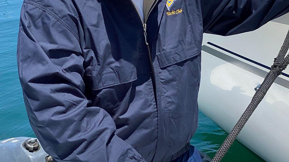 Men's Club Jacket