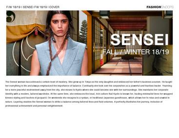 Forecasting_FW_18_19_Seasonal_Narratives