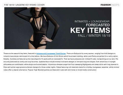 Forecasting_FW_18_19_Intimates_+_Loungew