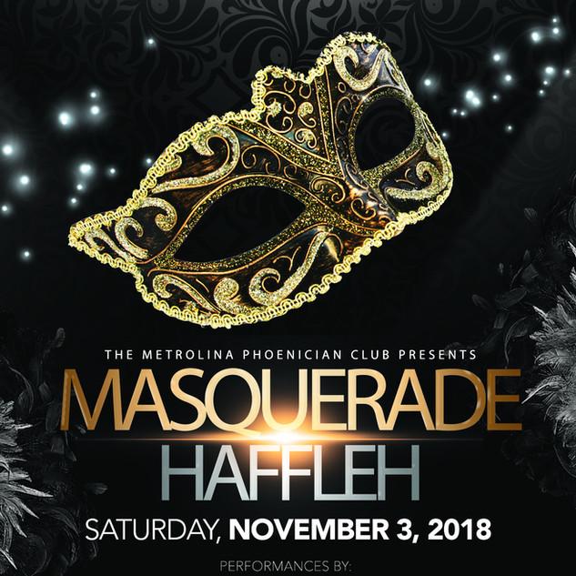 2018 MPC Haffleh