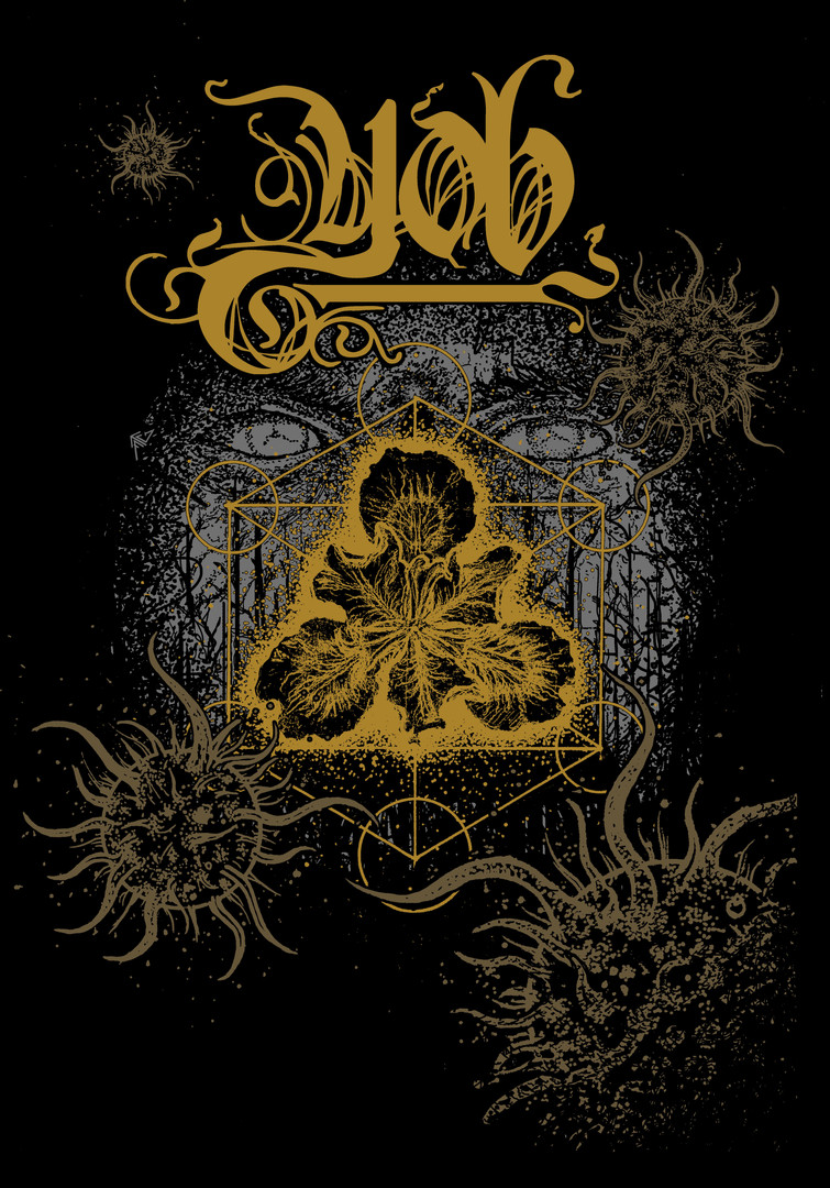 yob virus shirt_final.jpg