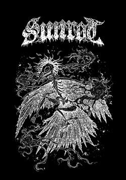 Sunrot_deathbird copy