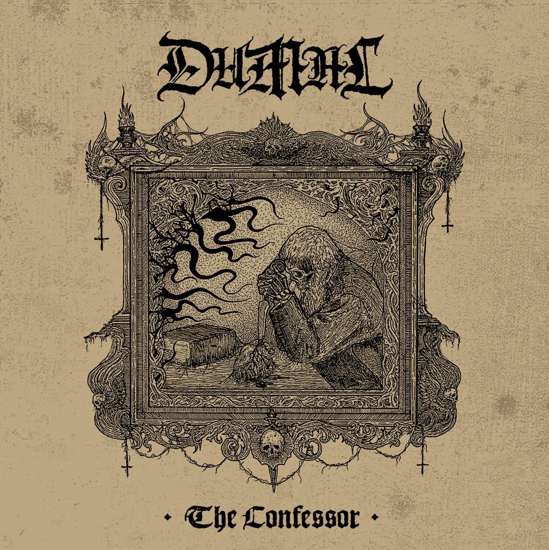 confessor cover.jpg