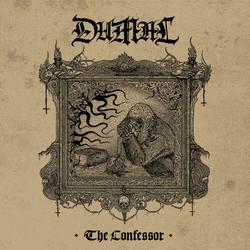 confessor cover