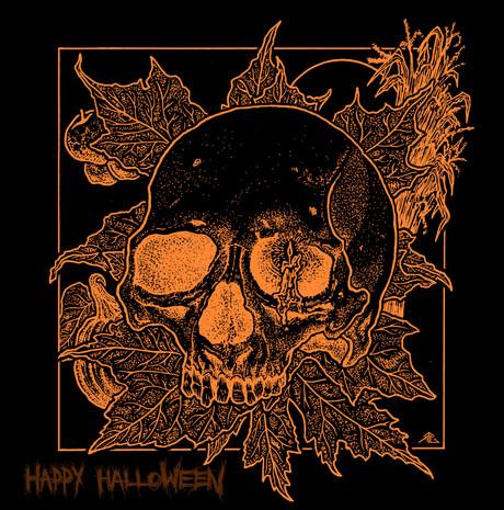 Autumn Skull REVAMP.jpg