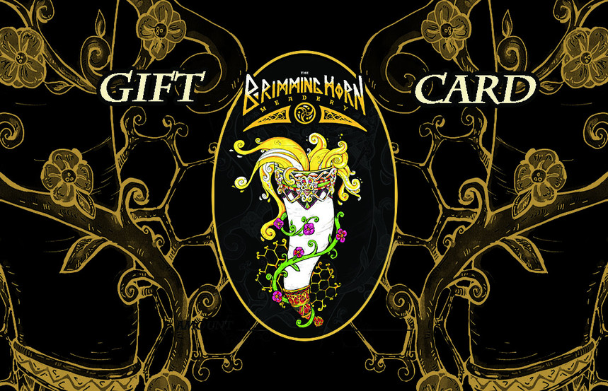 BHM_gift card.jpg