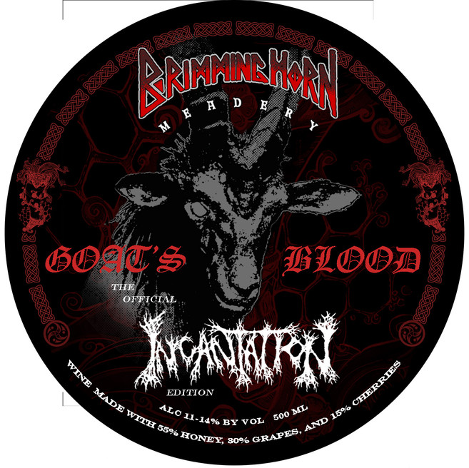 Incantation_Goats Blood_front.jpg