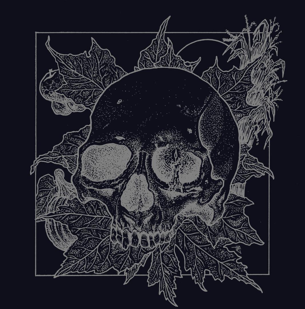 Autumn Skull silv copy.jpg
