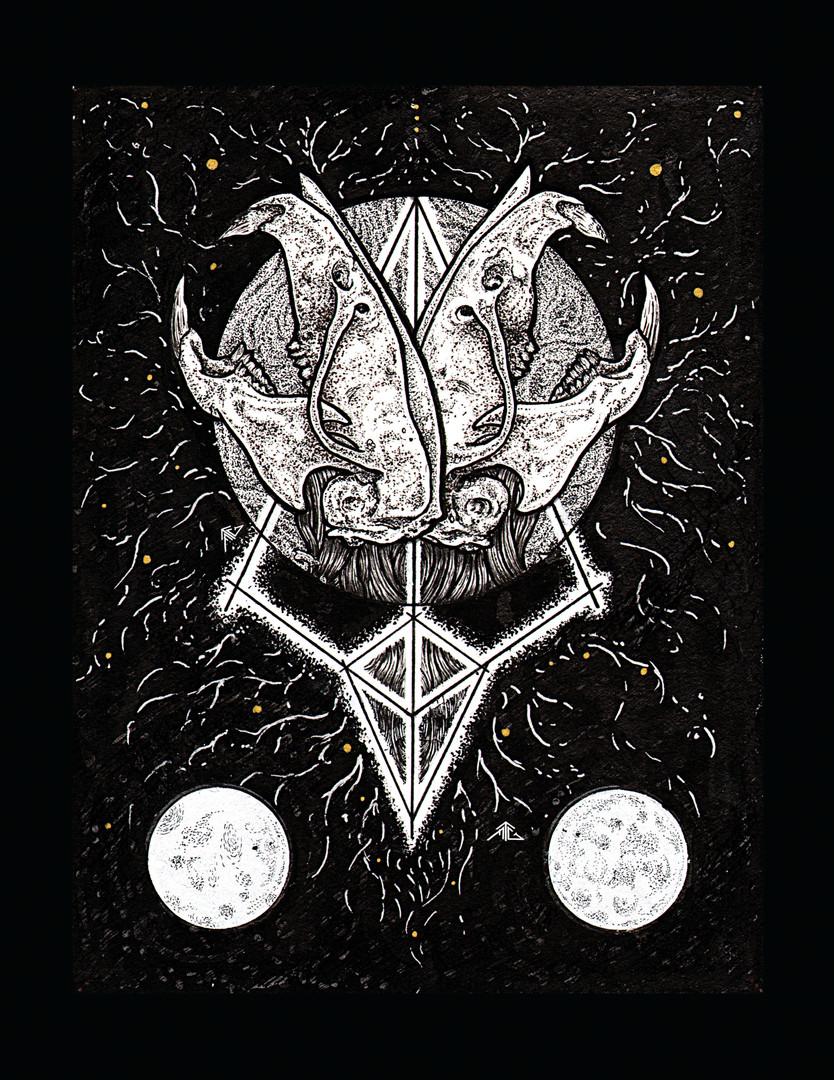 Symmetry in Death.jpg