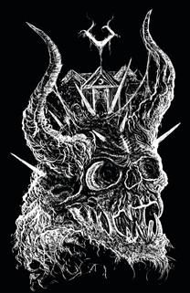 Demon mausoleum.jpg