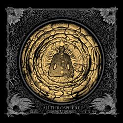 ANTHROPIC RECORDS