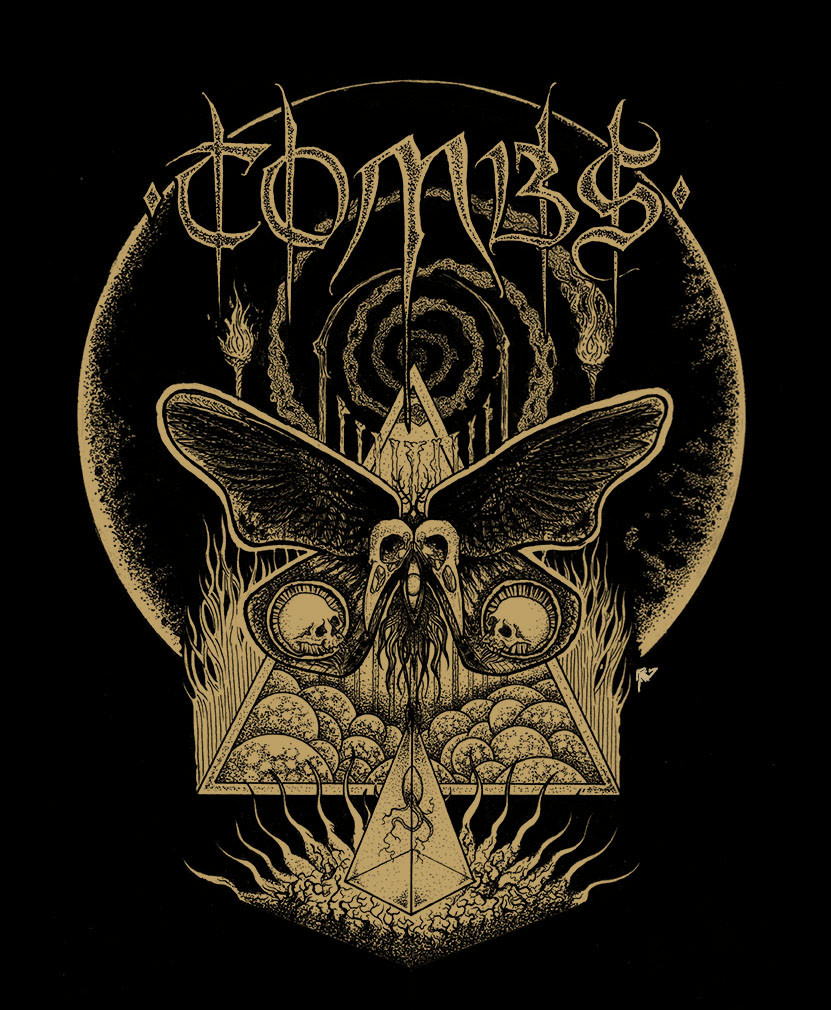 tombs shirt_gold.jpg