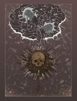 FTG_Winter-Blood-Ritual_12x18_Brown_Gold