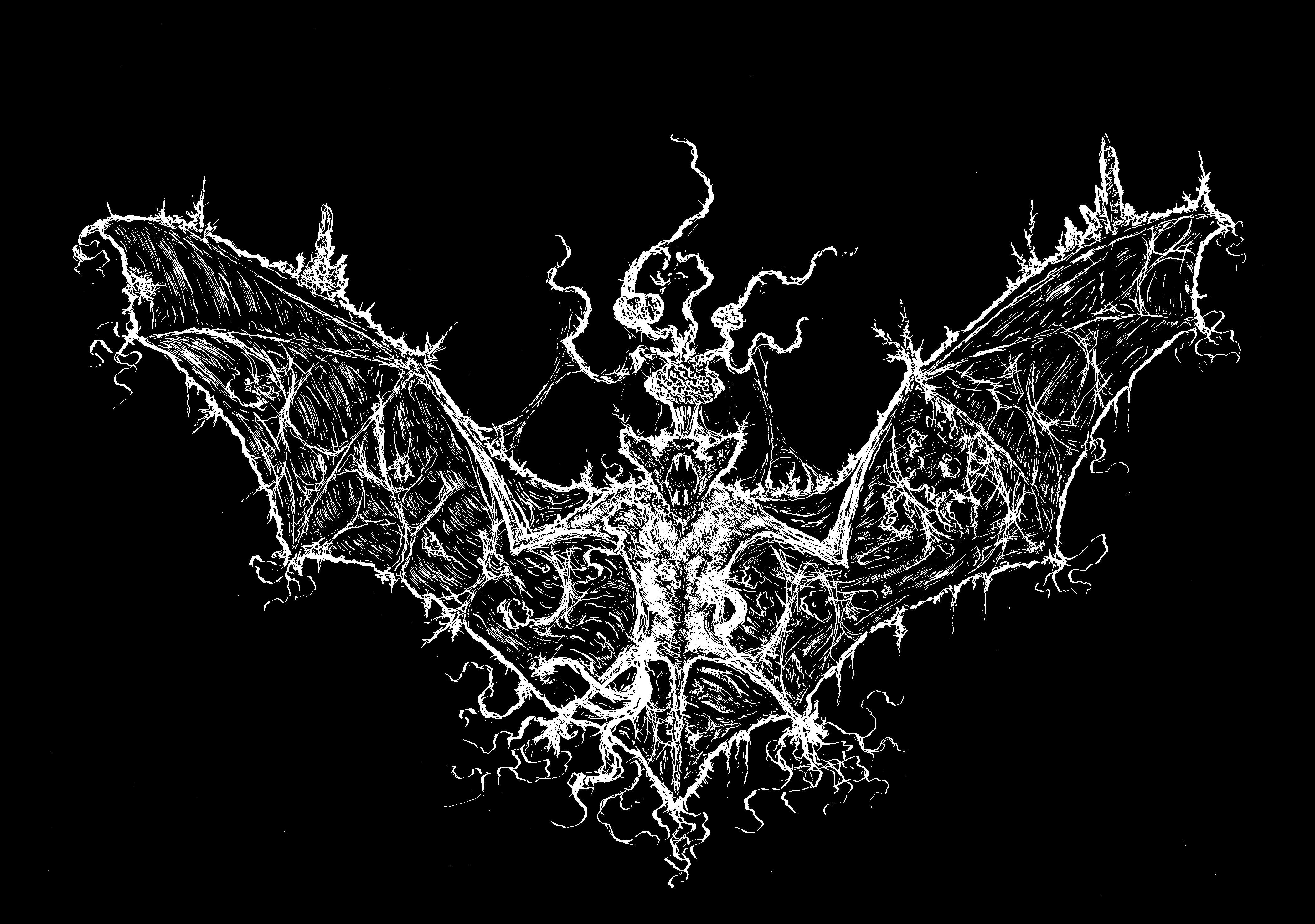 Fungal Bat