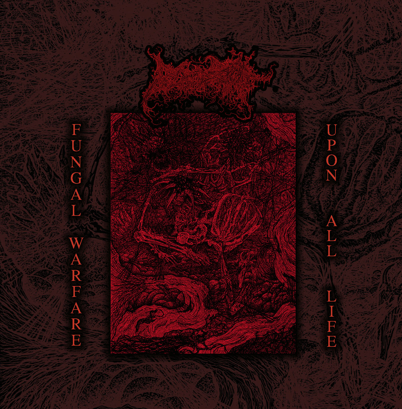 BS_FWUAL_Cover_Blood Harvest