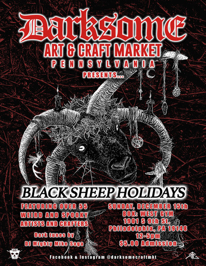 darksome flyer dec 15_8.5x11.jpg