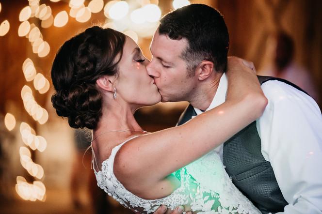 Gina&Bruce First Dance Kiss.jpg