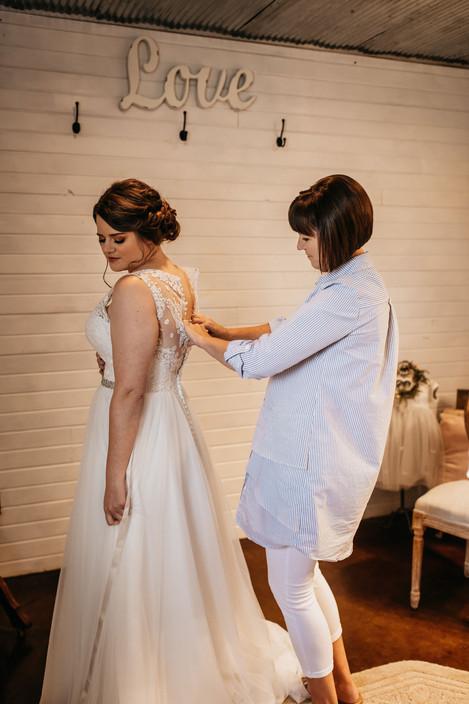 Jillian&Zane Dress2.jpg