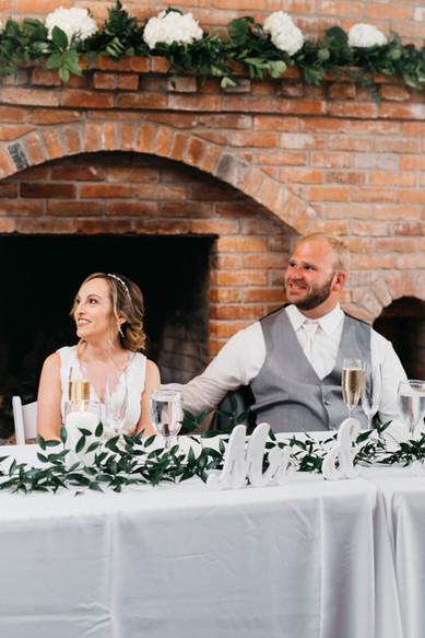 Lily&Daniel Reception1.jpg