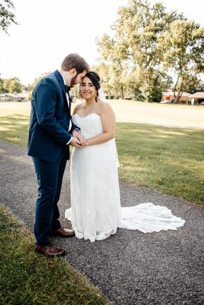Grace Caleb wedding (70 of 248)_32.jpg