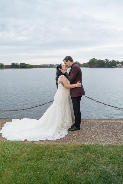 wedding(542of734).jpg