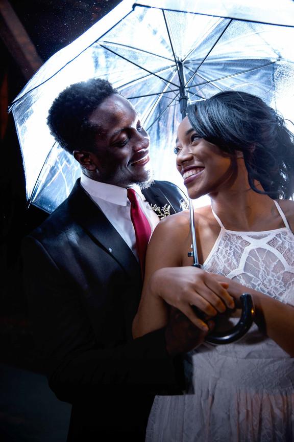 bridesmile_rain_AshleyRosePhotography-10