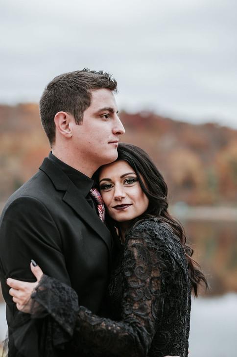 IraElizabethPhotography-Wedding(124of124
