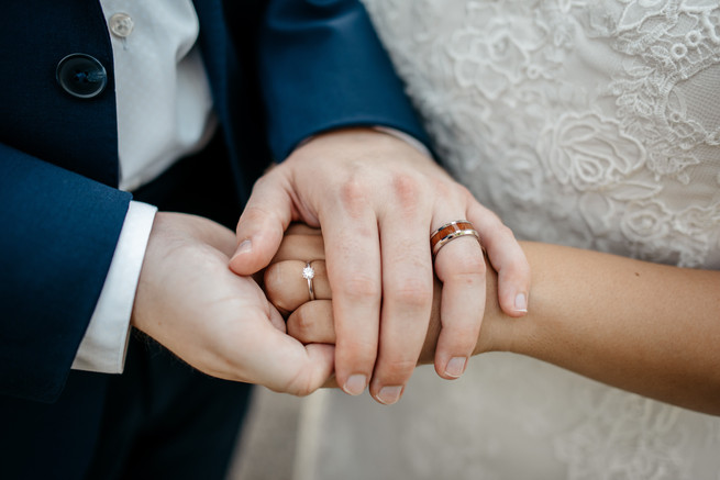 Grace Caleb wedding (53 of 248)_31.jpg