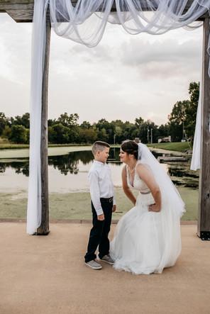 Jillian&Zane Kid.jpg