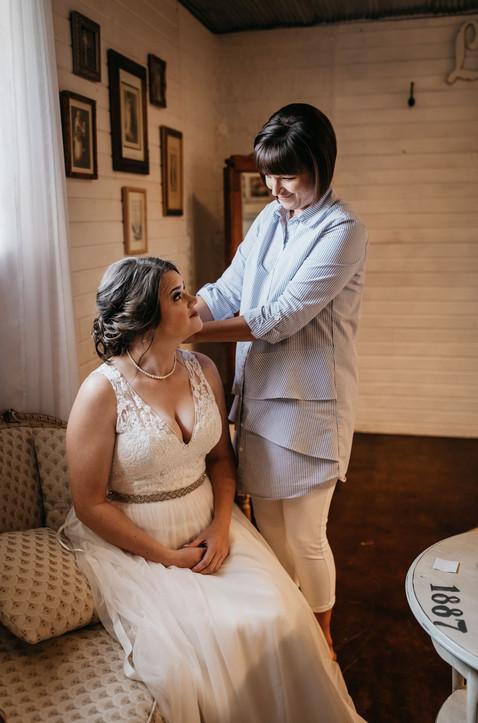 Jillian&Zane Dress3.jpg