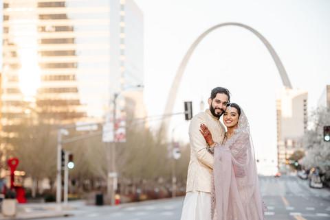 Zahra&Kaazim10.jpeg