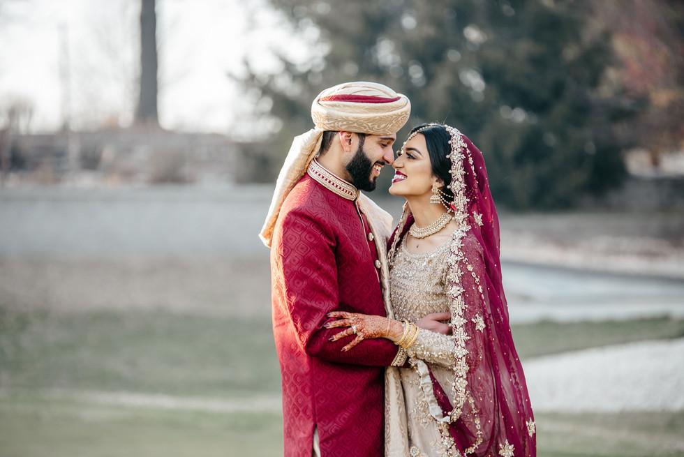 Zahra&Kaazim30.jpeg