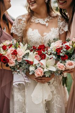 Lily&Chase Bridesmaids.jpg
