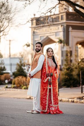 Zahra&Kaazim2.jpeg