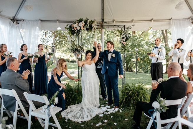 Grace Caleb wedding (454 of 1079)_30.jpg