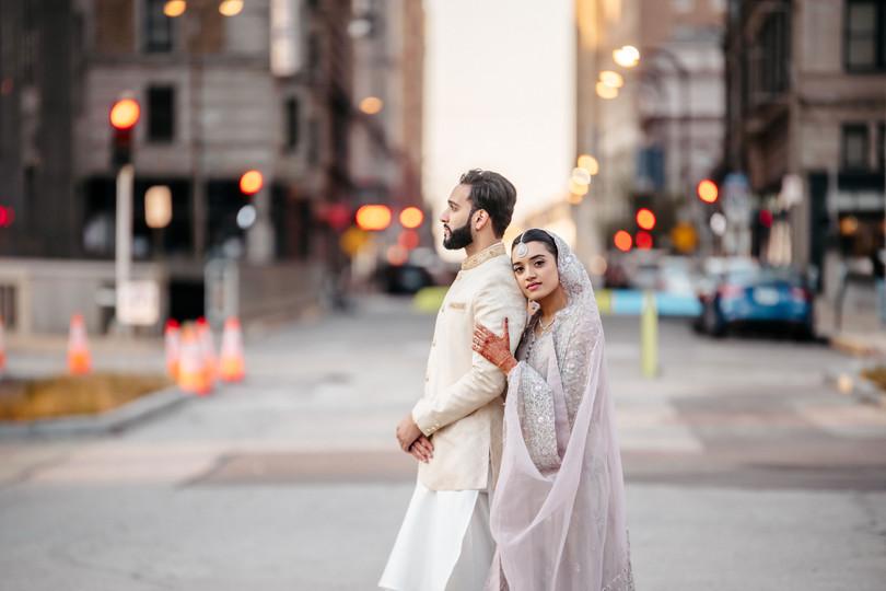 Zahra&Kaazim11.jpeg