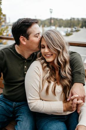 Amanda and Danny engagement (36 of 651)_
