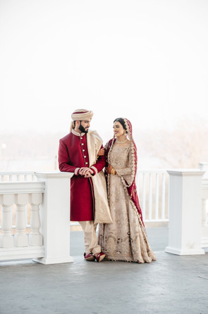 Zahra&Kaazim15.jpeg
