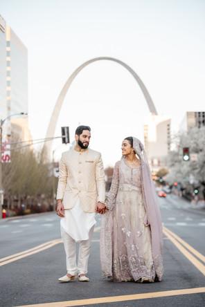 Zahra&Kaazim7.jpeg