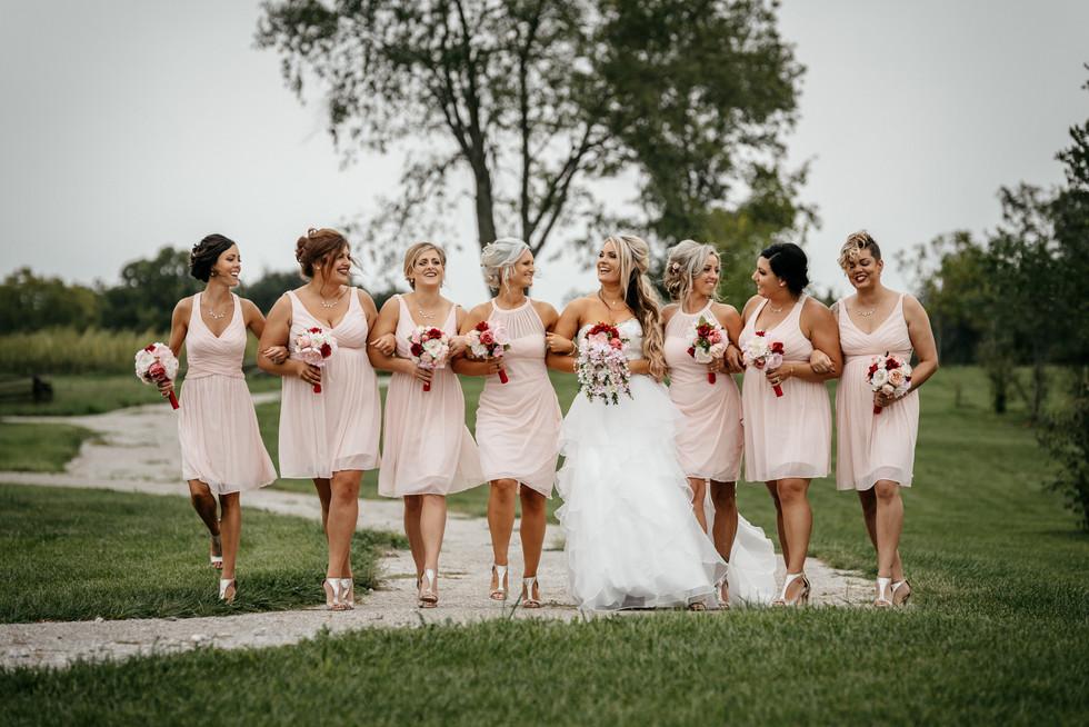 187 Baker Wedding_47.jpg