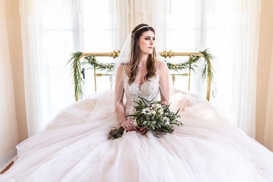 IraElizabethPhotography-Wedding(45of124)