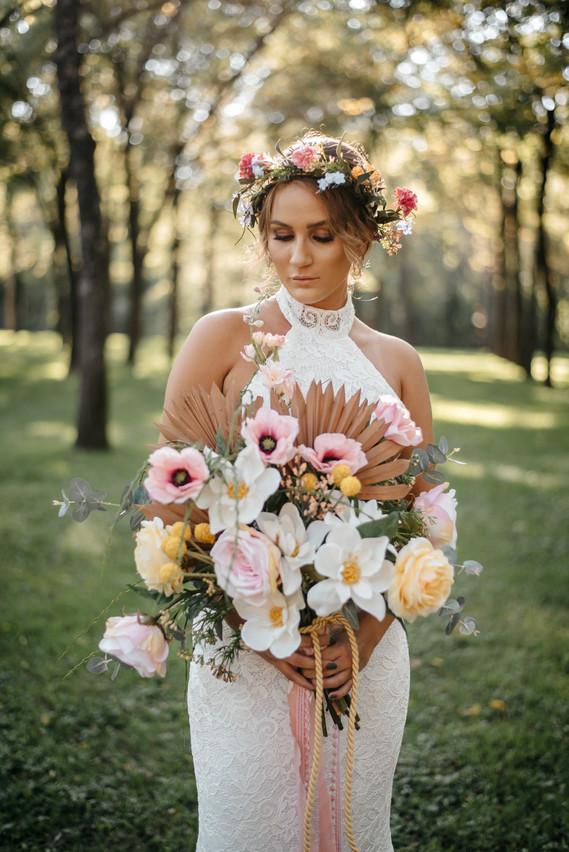 70s_inspired_boho_wedding_shoot (155 of