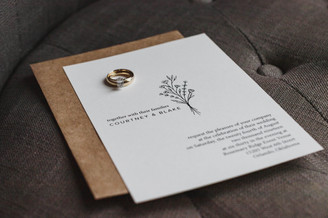 BlakeCourtney_Wedding-580.jpg