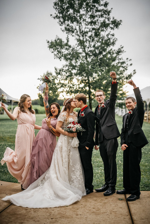 Lily&Chase Bridal Party.jpg