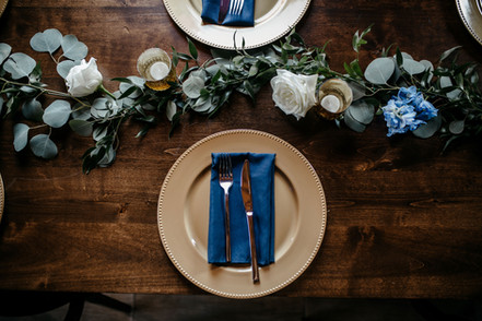 Courtney&Daniel Dinner Details.JPG