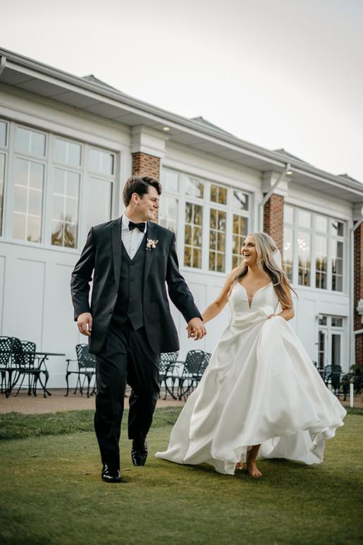 Grace&Andrew Running.jpg