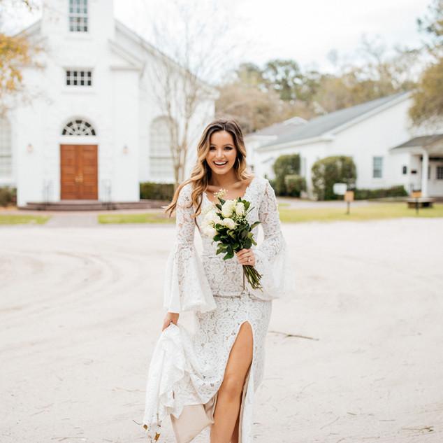 Bride in front of church.jpg