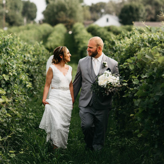 Lily&Daniel Vineyard1.jpg