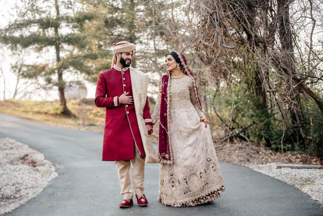 Zahra&Kaazim12.jpeg